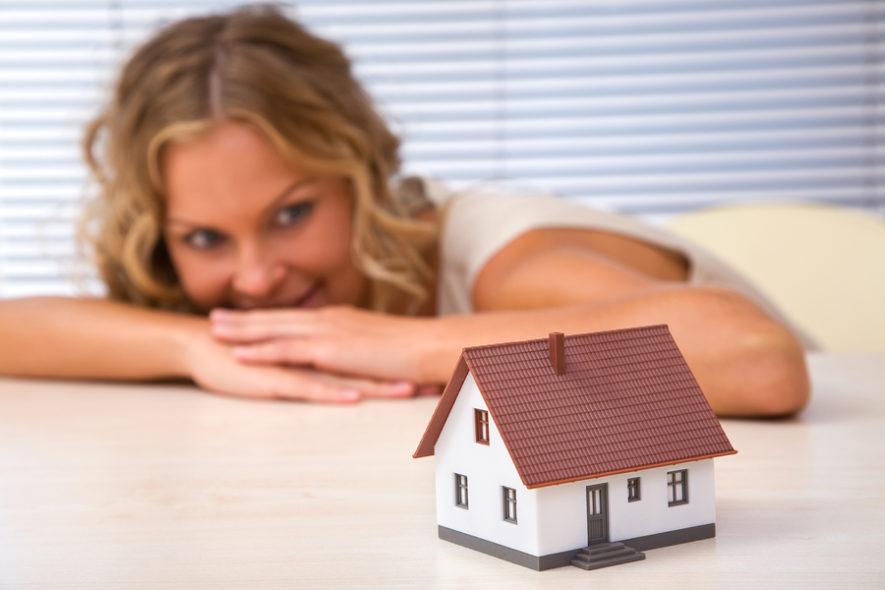 Beleggen in vastgoed, een goed idee?