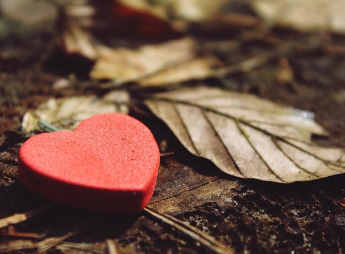 Insuffisance cardiaque? Besoin de coenzyme Q10?