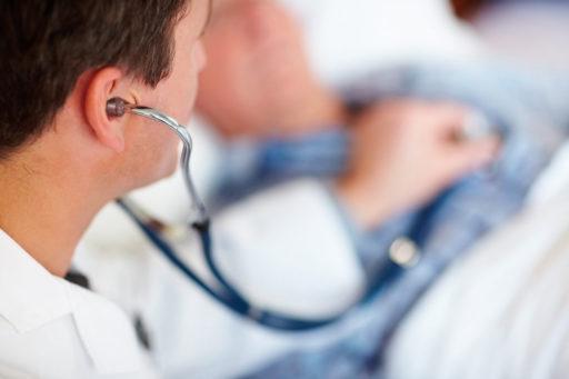Hartspierziekte Symptomen