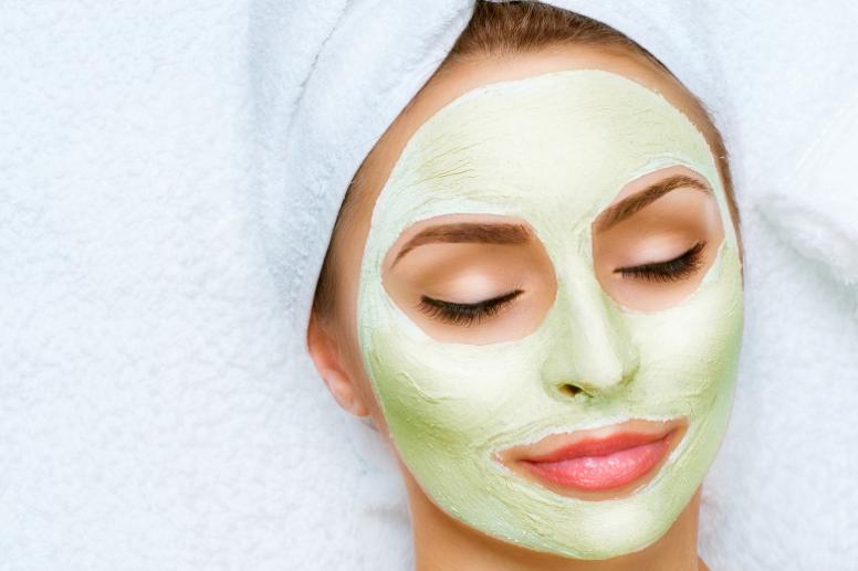 Heb jij een gevoelige huid?