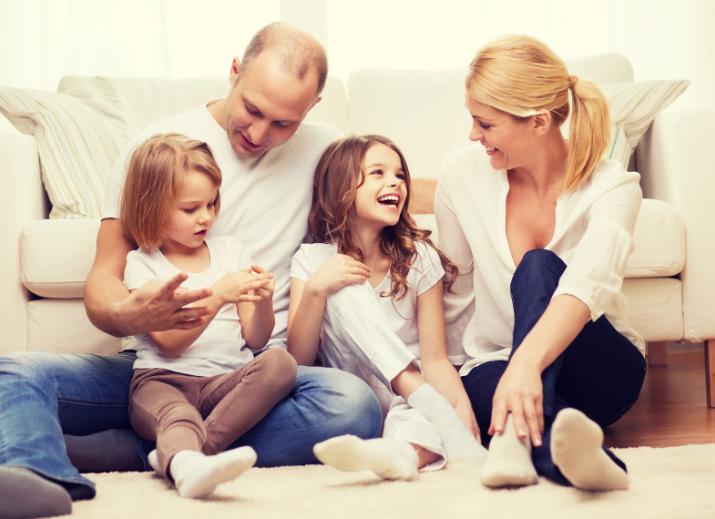 La moitié des foyers belges ont au minimum un membre souffrant d'une allergie