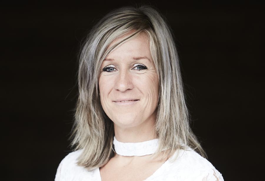 Zo eet je gezonder in 2021: voedingswetenschapper Hella Van Laer vertelt hoe je je goede voornemens kunt volhouden