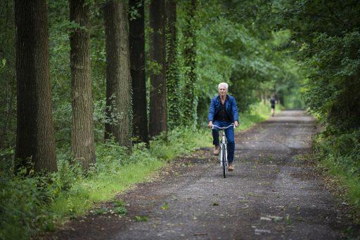 Het Meetjesland, een verborgen fietsparadijs