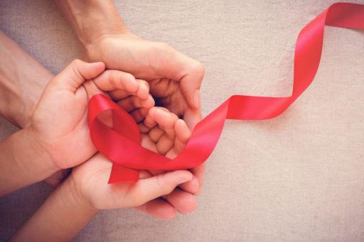 Wereldaidsdag: 4 misvattingen over hiv ontkracht