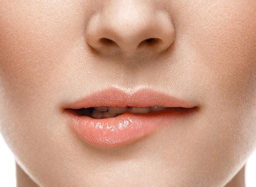 HIV Symptomen in de mond