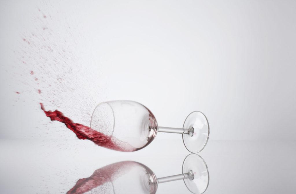 Hoe alcohol je kans op kanker vergroot