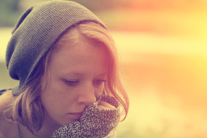 Hoe ga je het best om met verdriet?