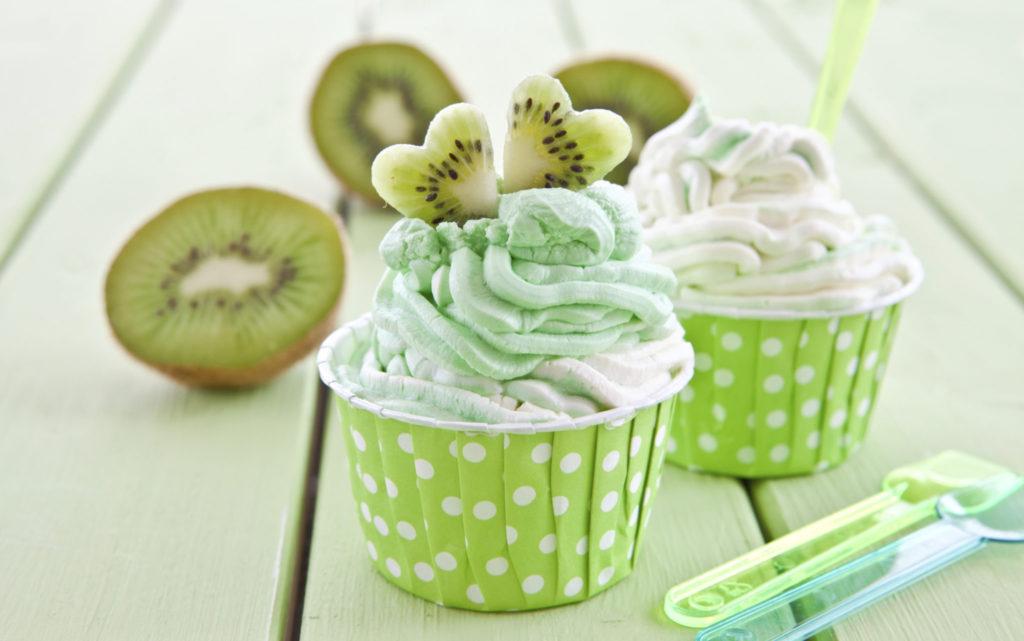 Hoe gezond is frozen yoghurt?