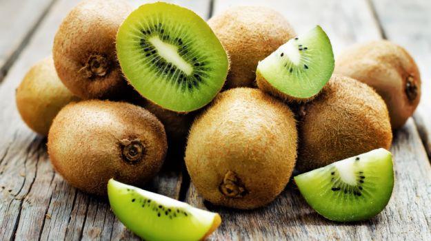Hoe gezond is kiwi?