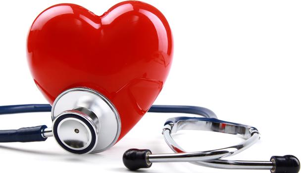 Hoe groot is het probleem van hart – en vaatziekten in Europa?