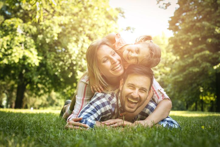 Hoe je gezinssituatie je ziekteverzekering beïnvloedt