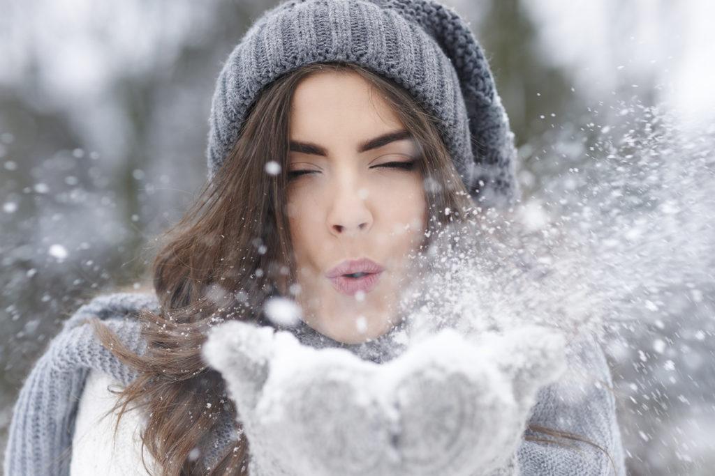 Hoe je weerstand opbouwen en verhogen in de winter?