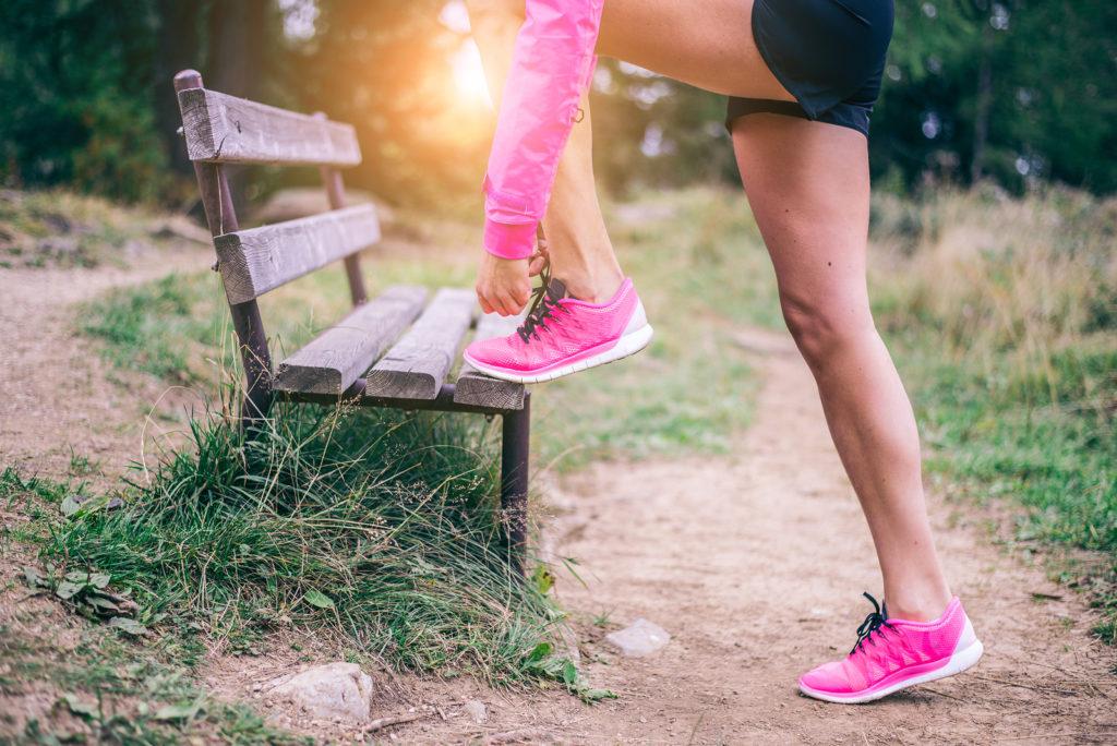 Hoe kan je een energieke levensstijl kweken? – Sonja Kimpen