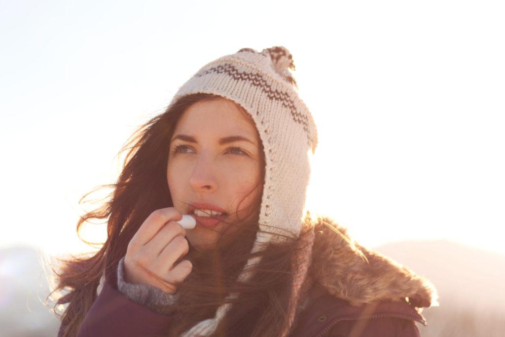 Hoe maak je jouw huid winterklaar?