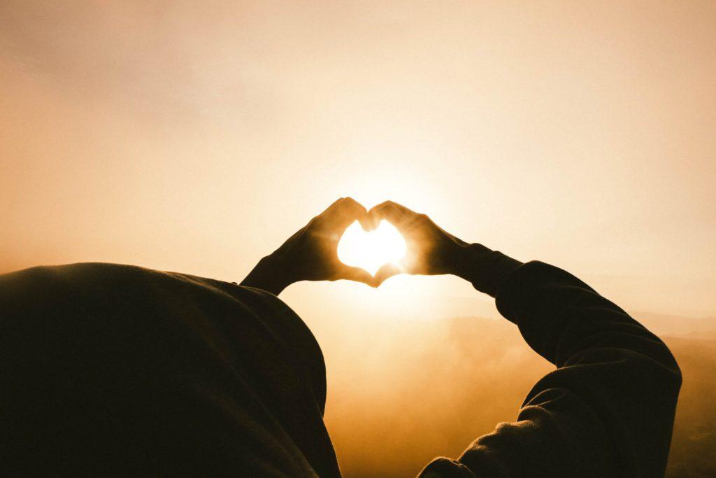 Hoe oud is jouw hart? Zo bereken je je hartleeftijd