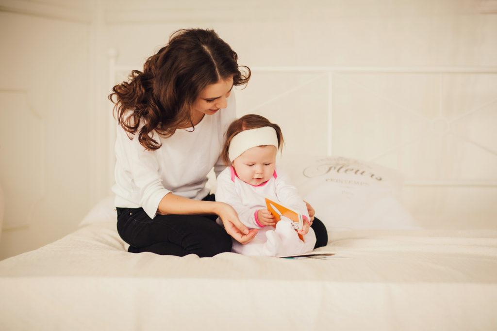 Hoe vind je een betrouwbare babysitter?