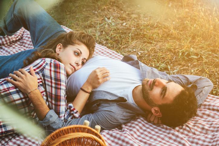Hoe vind je de juiste partner?