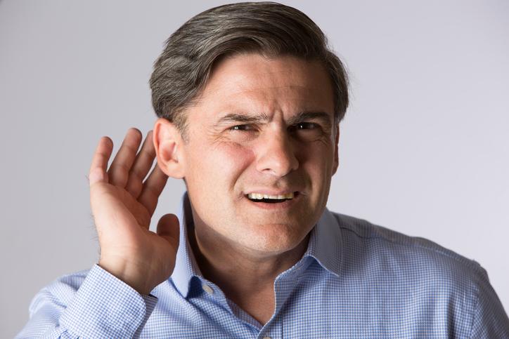 Hoe voorkom je gehoorschade
