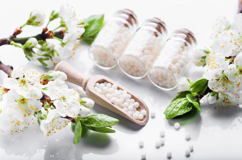 Hoe werkt Homeopathie