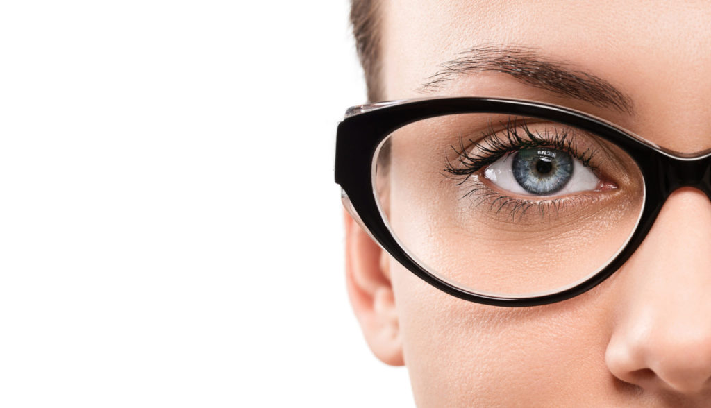 Hoeveel betaalt je ziekenfonds terug voor bril of contactlenzen?