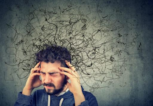 8 dingen die je moet weten over hoogsensitieve personen
