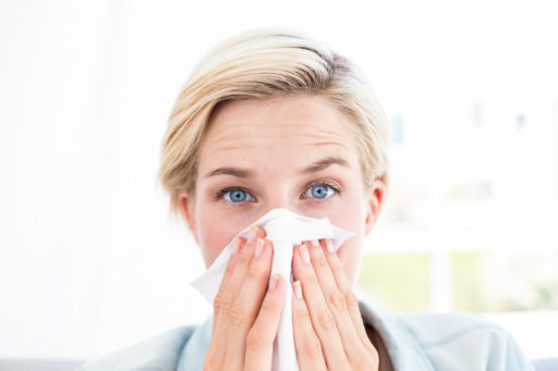 Hooikoortsmedicijnen: een volledig overzicht