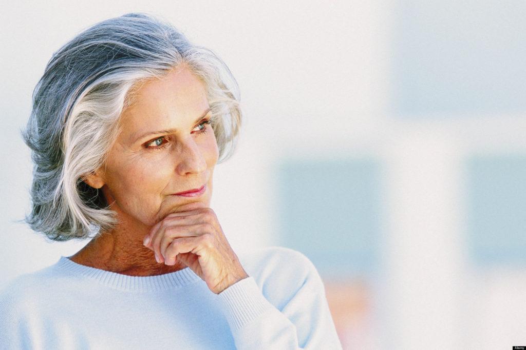 Huidveroudering: Wat doe je ertegen?