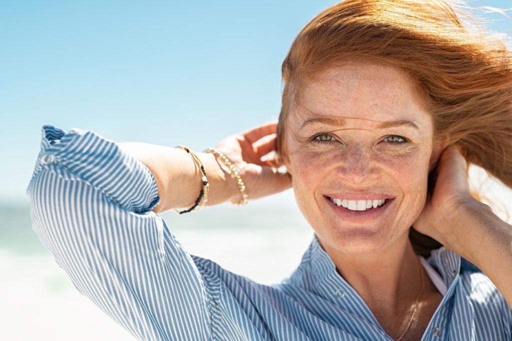 Hoe je huid optimaal verzorgen?