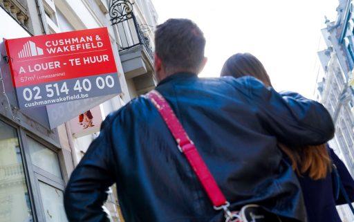 Ethias lanceert Flora, een huurdersverzekering via smartphone