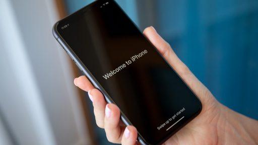 Grayshift, de start-up die uw iPhone hackt voor de FBI, haalt 47 miljoen dollar op