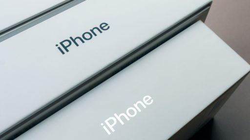 iPhone 12 mini: tout ce que l'on sait du plus intrigant des nouveaux smartphones d'Apple