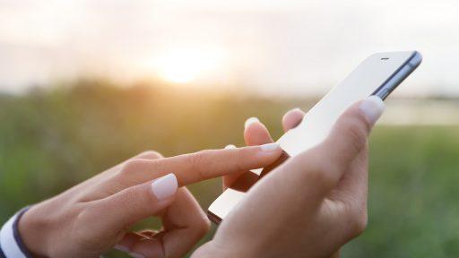 'iPhone 12 mini en iPhone 12 zijn beschikbaar vanaf 13 oktober'