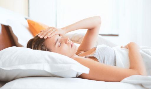 Vijf manieren om je vermoeidheid effectief aan te pakken