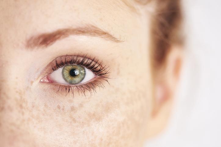 5 tips om je ogen gezond te houden