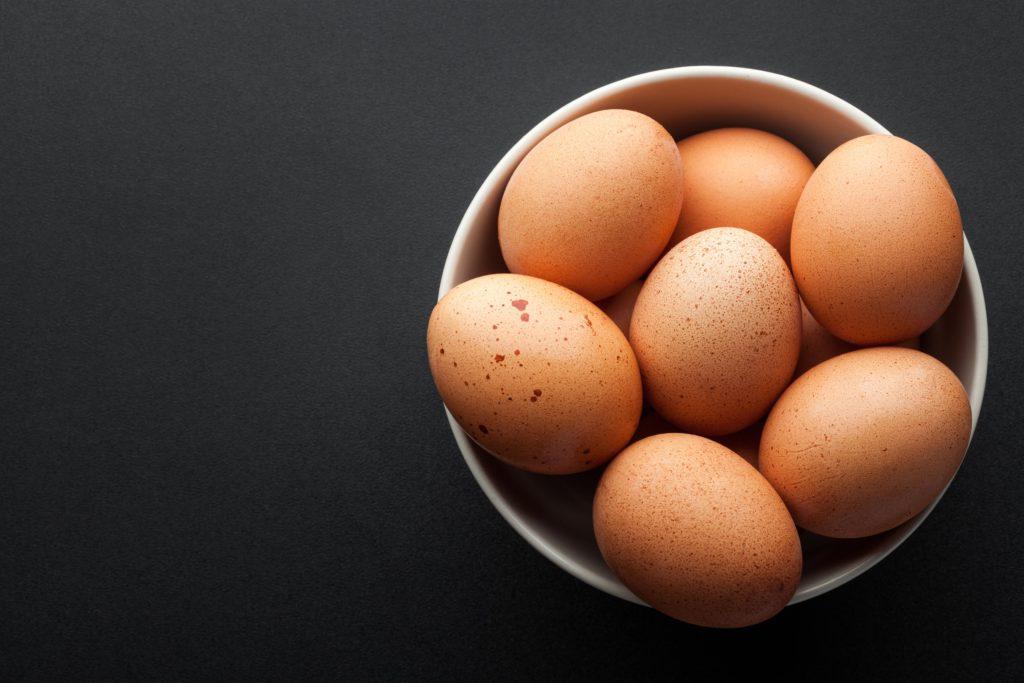 Eieren koken: de verschillende manieren op een rijtje