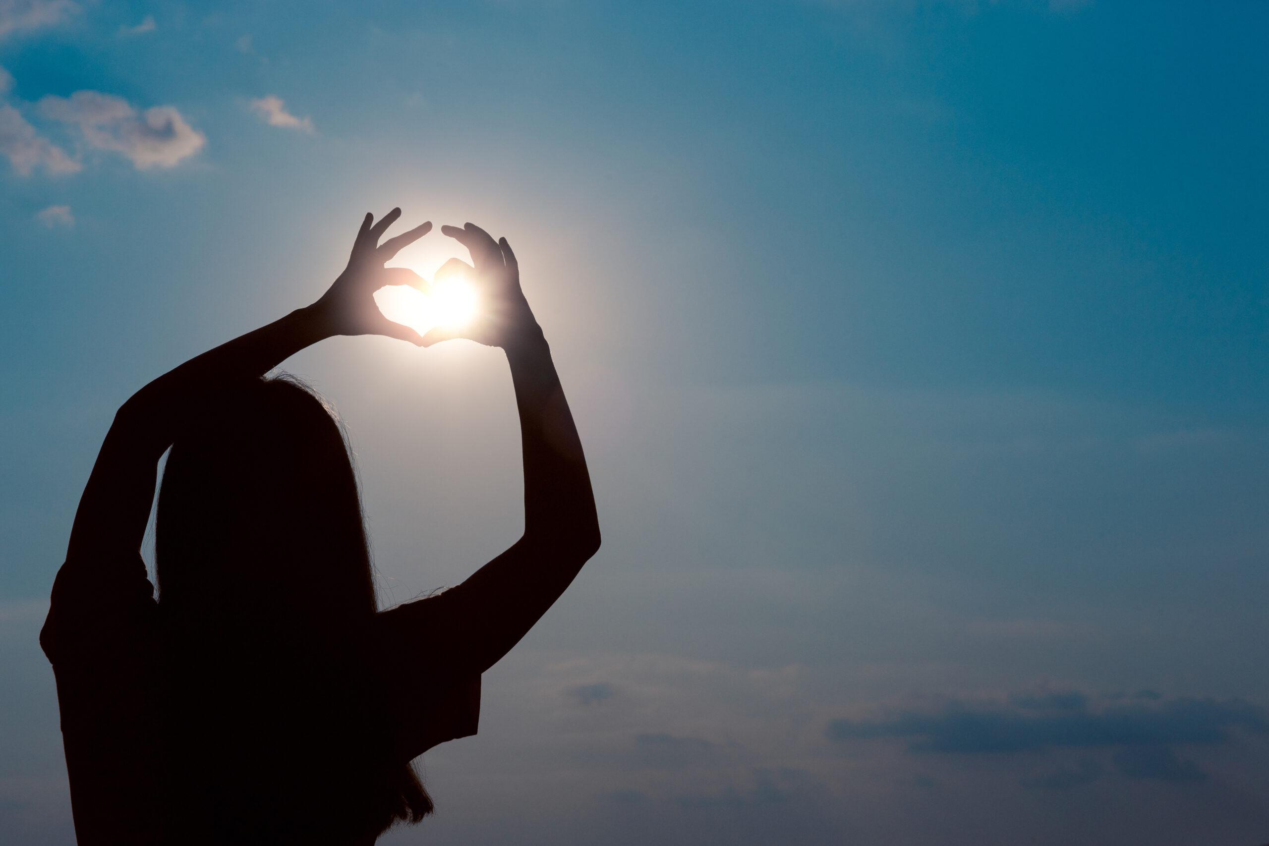 Pourquoi la vitamine D est aussi importante pour des jeunes enfants que pour des personnes âgées