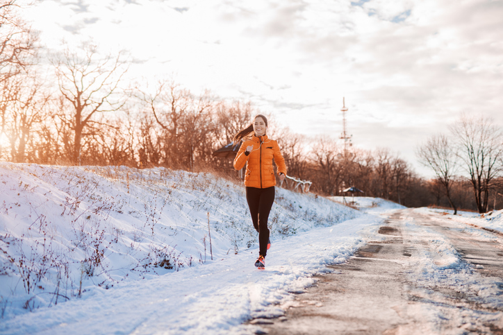 Gedaan met schuren en wrijven: 5 tips om een loperstepel te voorkomen