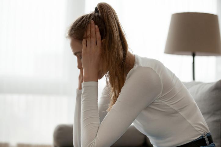 3 redenen waarom vrouwen vaker lijden aan het impostersyndroom dan mannen