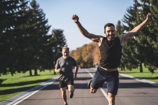 7 tips om actief te blijven met ongewenst urineverlies