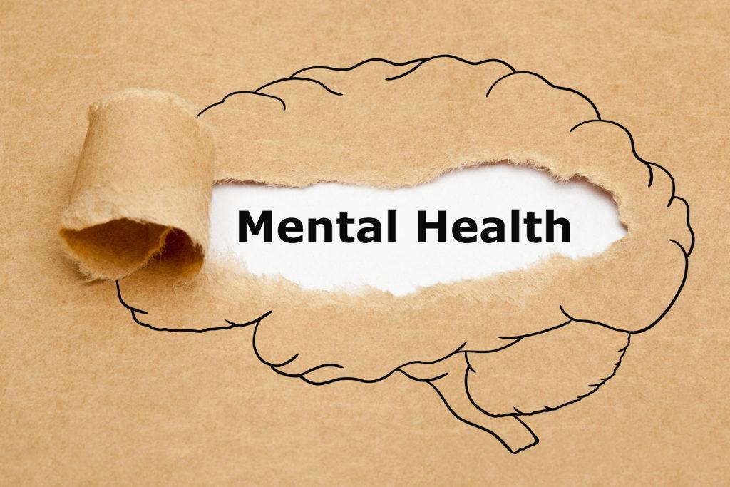 Het belang van preventieve mentale gezondheidszorg