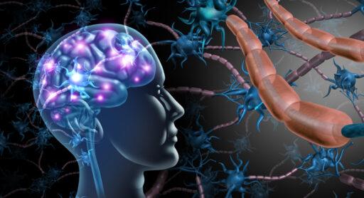 Wereld MS-Dag: Dit moet je weten over multiple sclerose