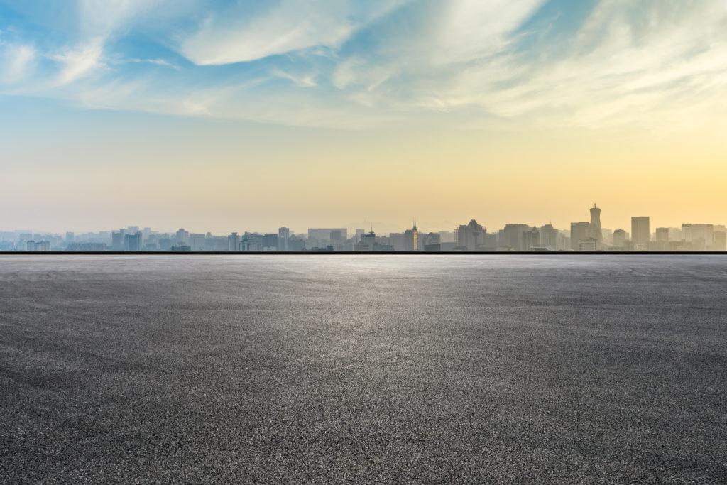 Is onze buitenlucht tegenwoordig ongezonder dan binnen? De waarheid over onze luchtkwaliteit