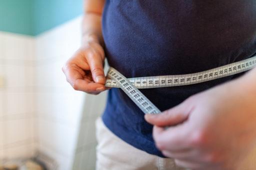 """Bewegingscoach Yves Devos: """"Pro Well ondersteunt na obesitaschirurgie"""""""