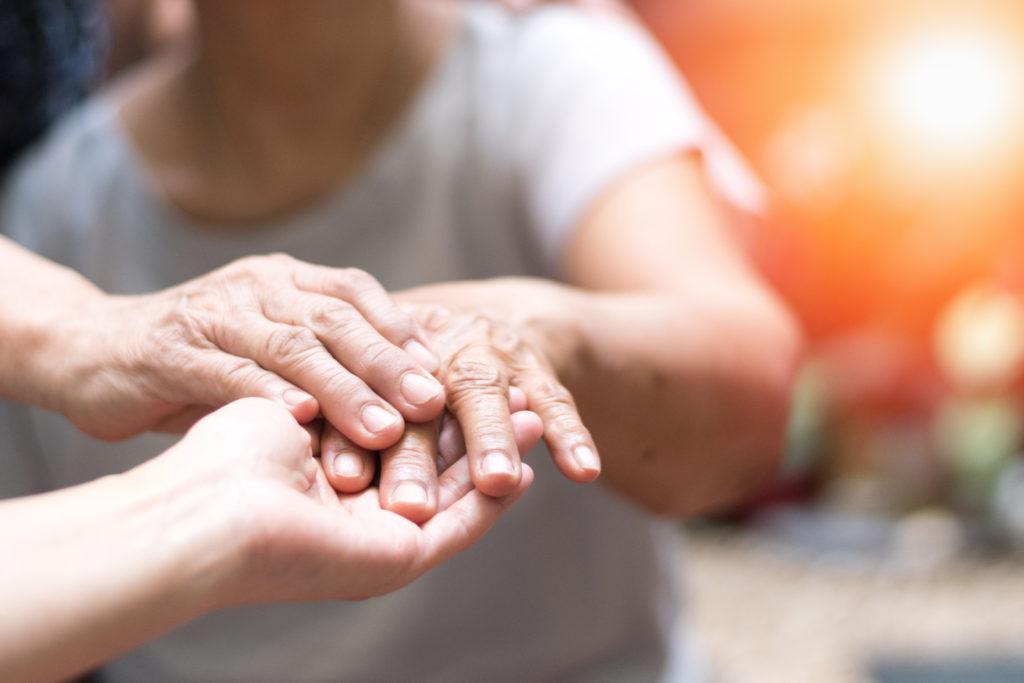 Een stap dichter bij de behandeling tegen Parkinson