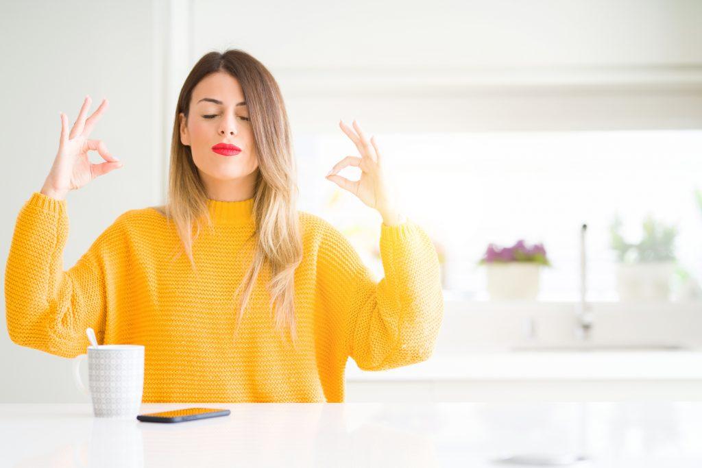 5 hobby's om jou te helpen ontstressen