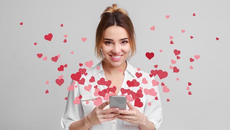 12 leuke datingtips in tijden van corona
