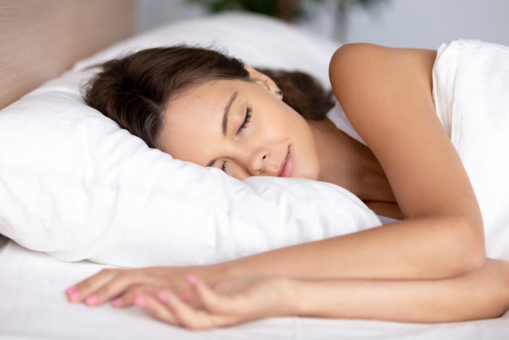 Getest door de redactie: SLAAP-DNA® laten meten bij Sleeplife