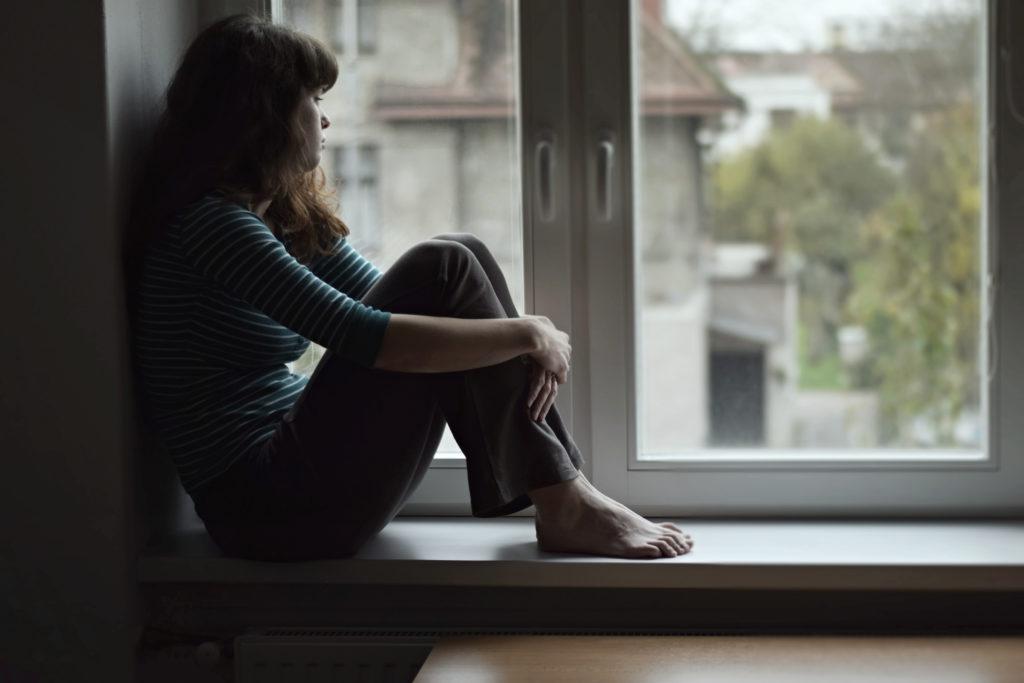 Hoe kan je omgaan met eenzaamheid?