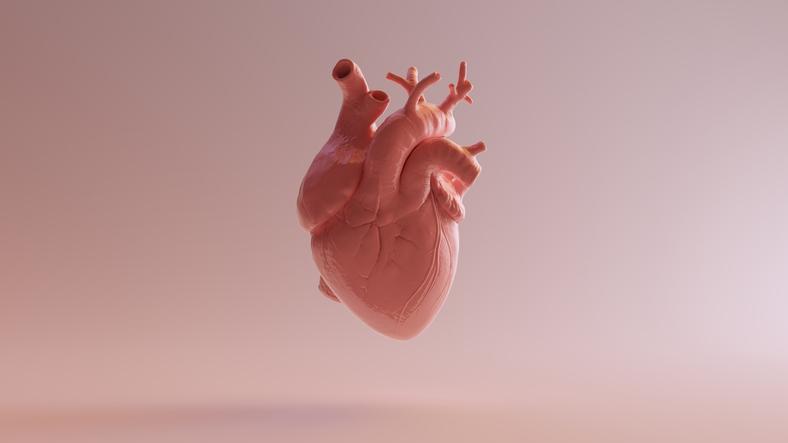 Nieuw onderzoek: ex-kankerpatiënten lopen verhoogd risico op hart- en vaatziekten