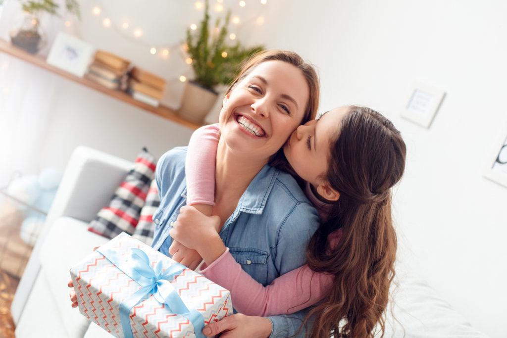 7 last-minute moederdagcadeautjes voor elk type mama